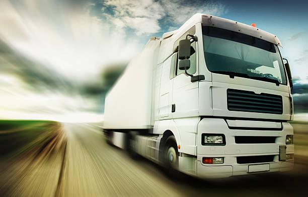 Vrachtwagen rijbewijs halen? Dit is echt een aanrader