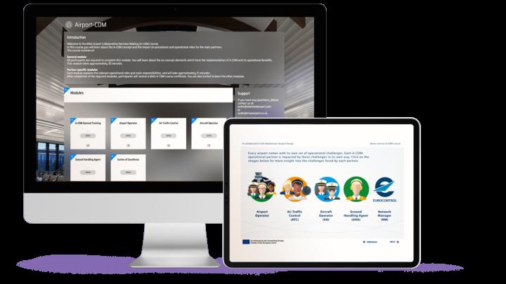 De mogelijkheden van e-learning design