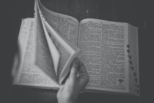 Diverse woorden online vertalen