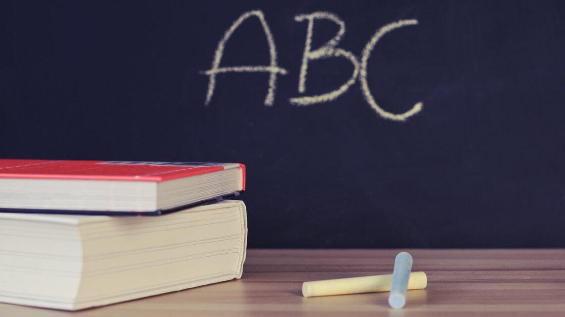 Activerende werkvormen in je les
